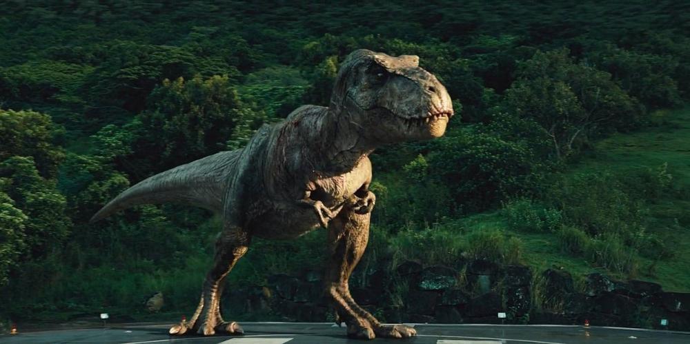 jurassic_world_tyrannosaurus_rex_1_by_jd1680a-d9cwer6.thumb.jpg.b99483dbb5277a8de4316b2cfdb72b2c.jpg