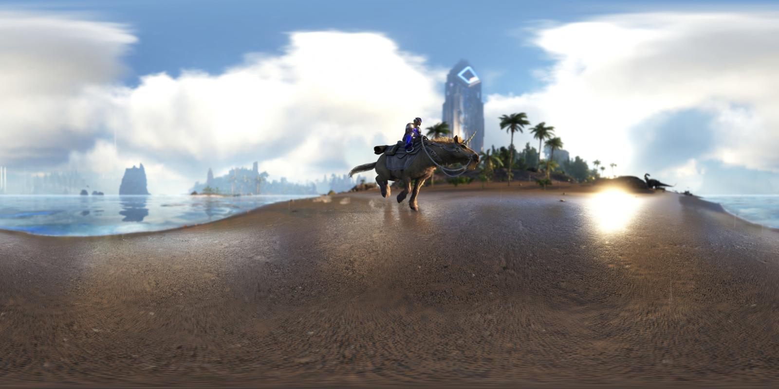 large.5a220998d2e22_Vakarian-UnicornRideonthebeach-Panoramic360Steroscopic3D.jpg