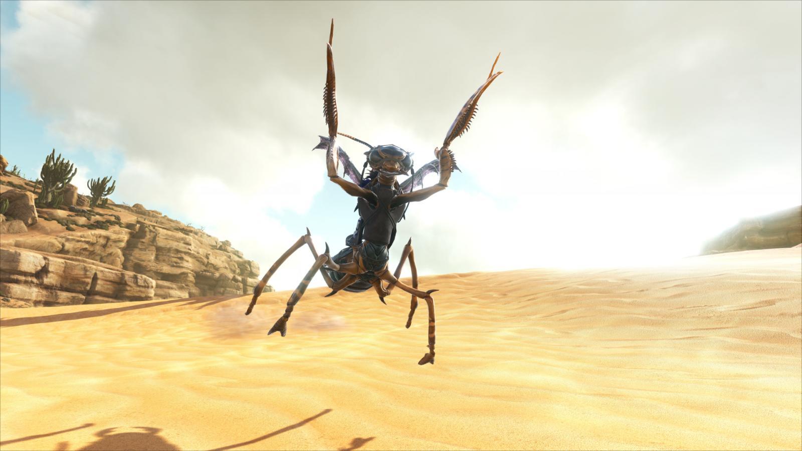 Vakarian - Draconis Mantis - Super Resolution.jpg