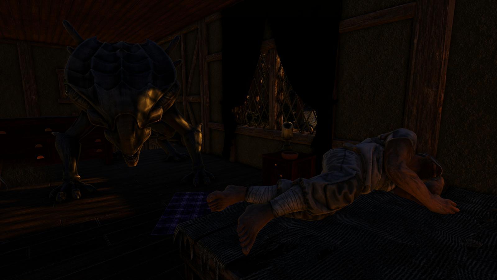 Valoule - Good sleep.jpg