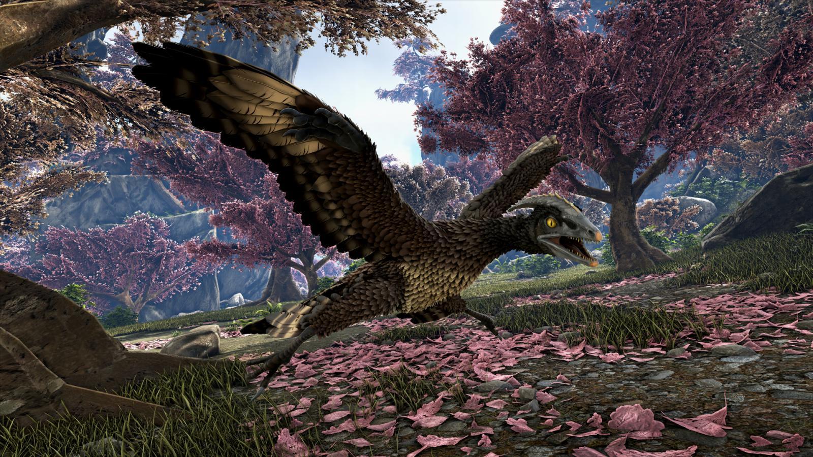 Wolf Angelus - Angry Bird - 8x.jpg
