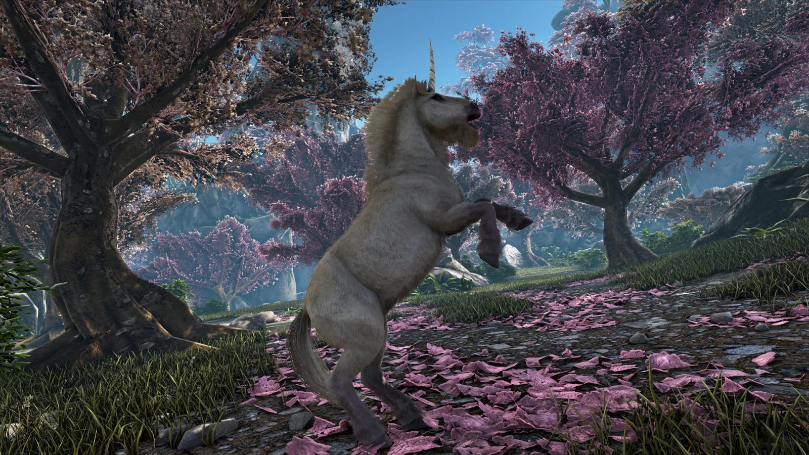 Wolf Angelus - Magestic Fantasy - 8x.jpg