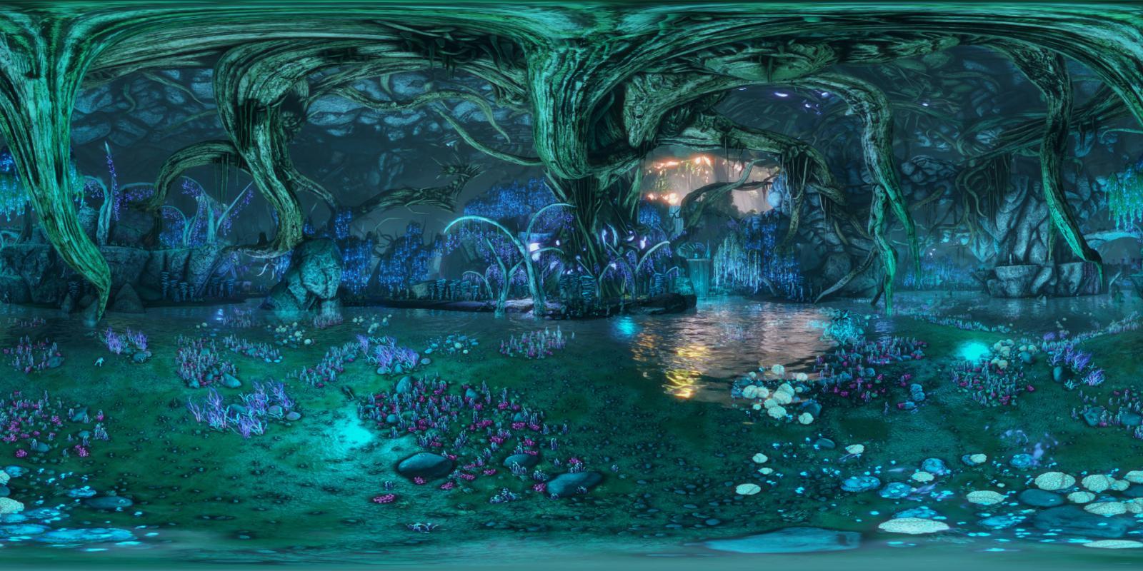 large.5a3da3c2df193_roguewolf91-SubterraneanSerenity-Panoramic360Stereoscopic3D.jpg