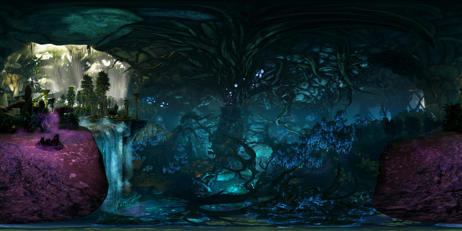 large.5a3da3eaa3fb2_WolfAngelus-MysticalBiomes-360.jpg