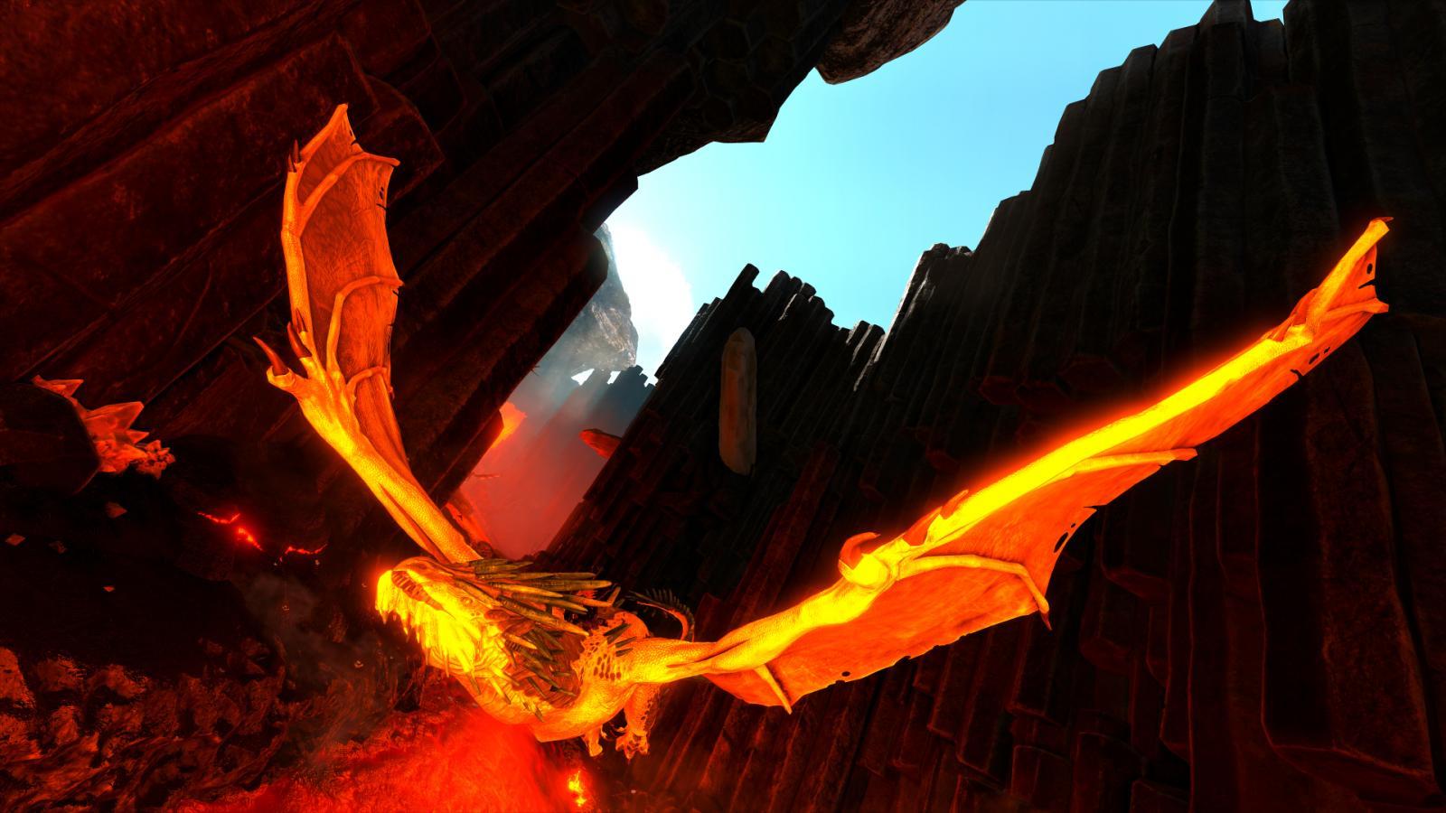 Vakarian - Ice and Fire  -  Super Resolution.jpg
