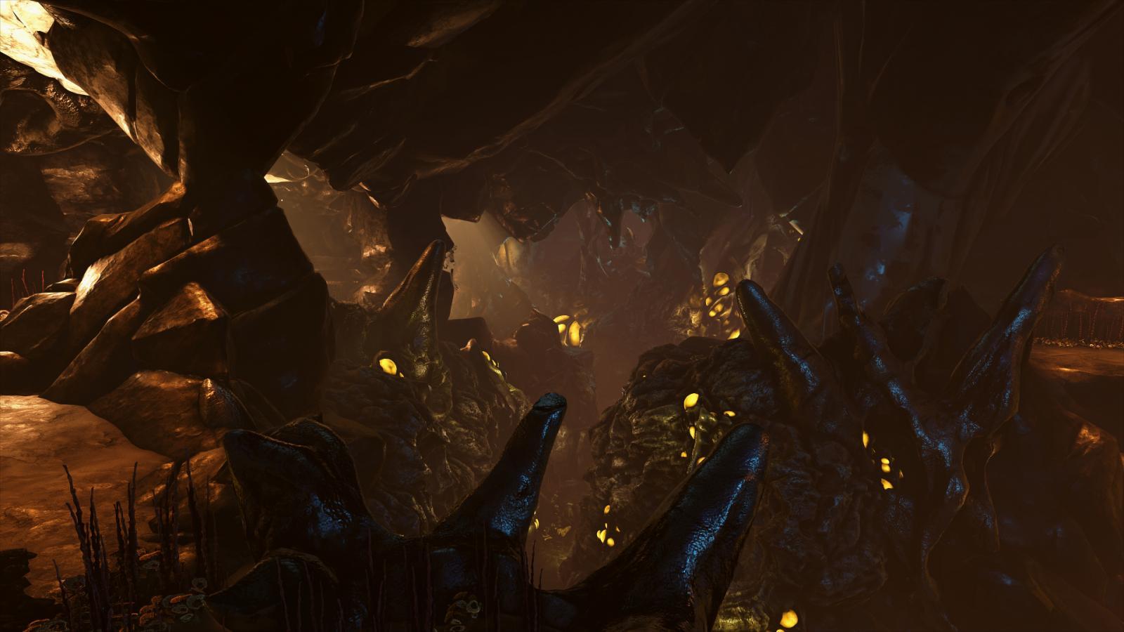 Wolf Angelus - Golden Opportunity - 8x.jpg