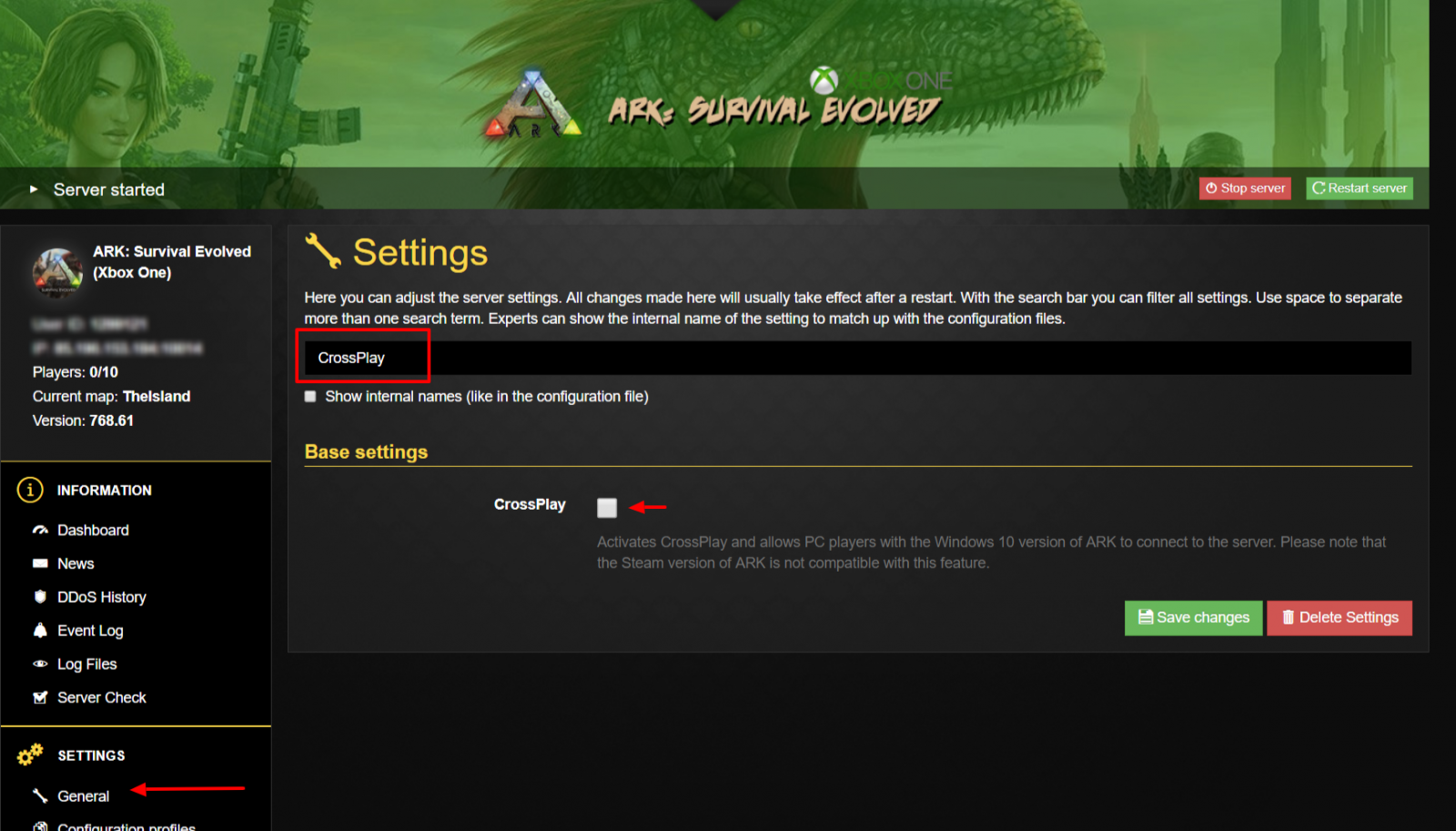 Ark Survival Evolved Available Now On Windows 10 With Crossplay Minecraft Edition Original Serial Code Largearkxb Option Notation The Launch Of Version