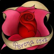 Perona0512