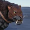 Lynxi