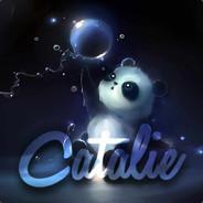 Catalie