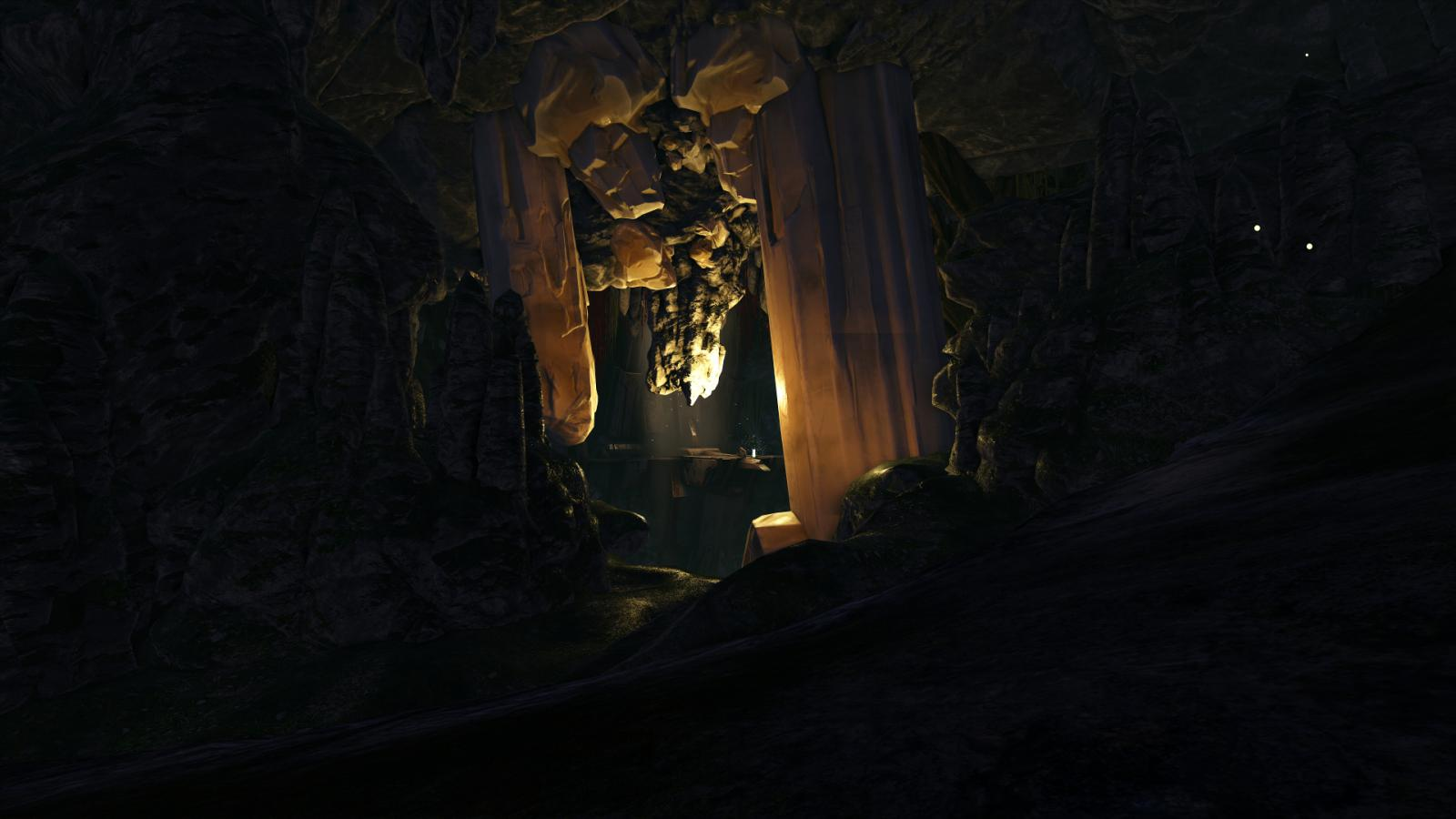large.5a596e672d0b9_Norlinri-Cavelight-SuperResolution.jpg