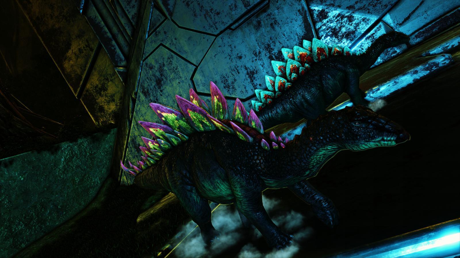 large.5a596e9980348_PolltiAberrantStegosaurus-superresolution.jpg