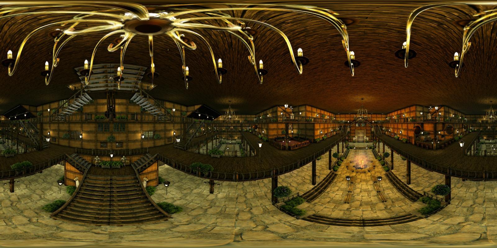 Wolf Angelus - Adventurers Guild Main Hall (2) - 360.jpg