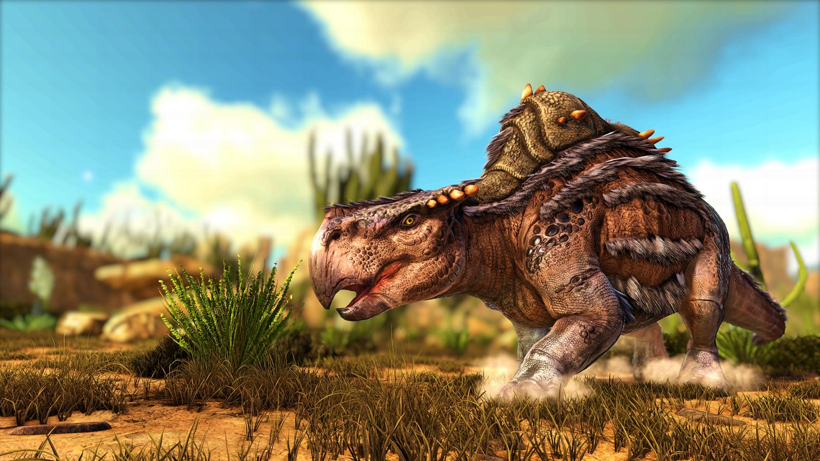 large.5a6ba4a8ca501_bluedragonCamelsaurus(Freestyle).jpg