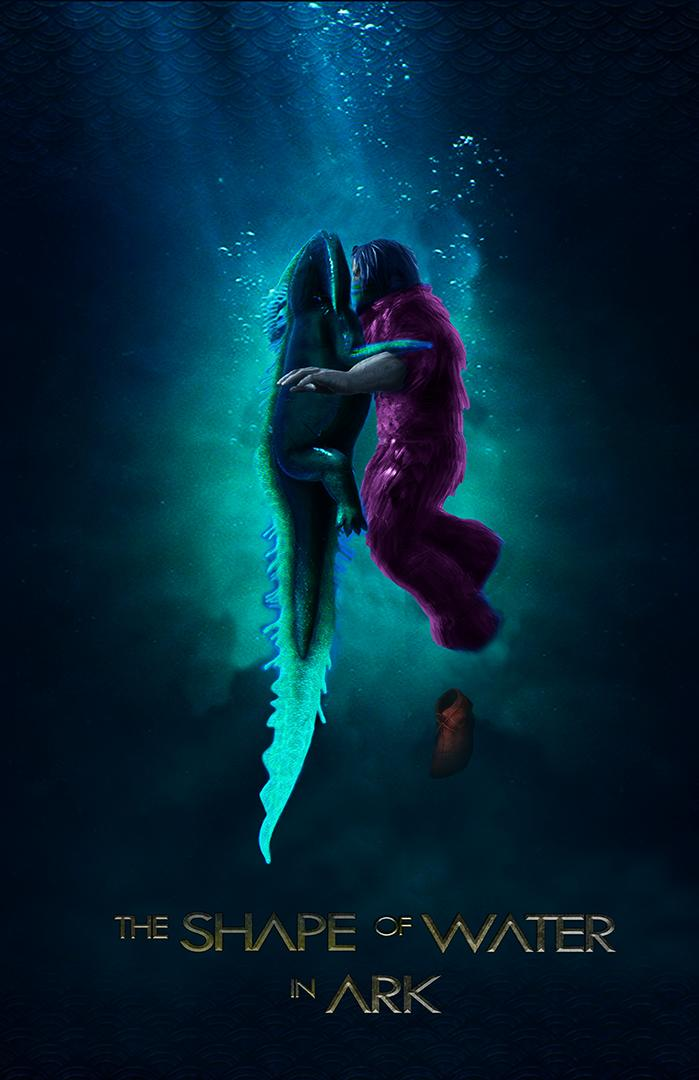 large.5a6ba4b5be245_F1r3fly-TheShapeofWater(inArk)-Freeform.jpg