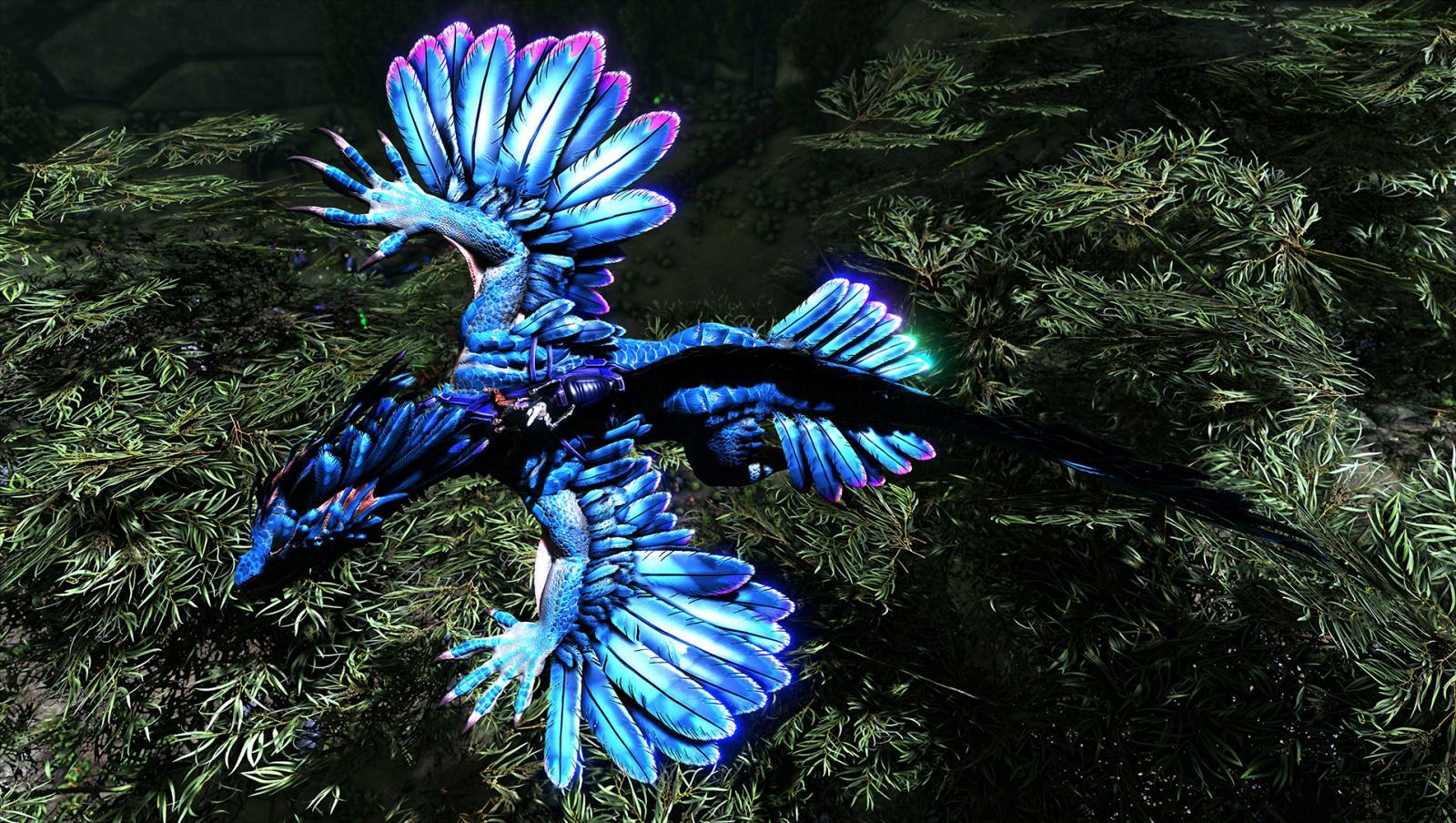 large.5a6ba4b9dcc28_pitsmat-BlueBlur-Freestyle.jpg