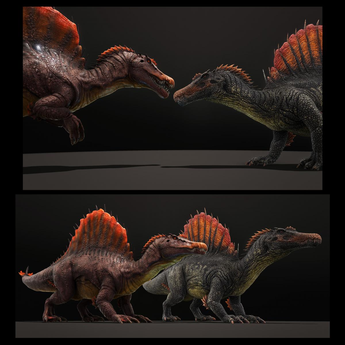 large.Spino.jpg.5a2ace04fde09df0928a58ae