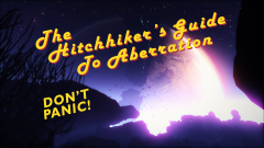 F1r3fly - The Hitchhiker's Guide to Aberration - Freeform.png