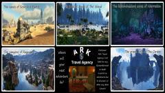 Wolf Angelus - ARK Travel Agency - Freeform.jpg