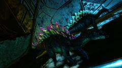 Pollti – Aberrant Stegosaurus - super resolution.jpg