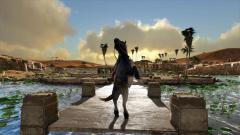 Wolf Angelus - Arabian Nights - 8x.jpg
