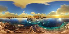 BlueDragon - Going with the tide 360.jpg