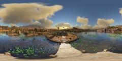 Wolf Angelus - Desert Home Pier - 360.jpg