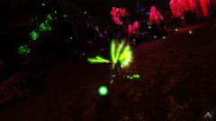 Glowbug by pollti