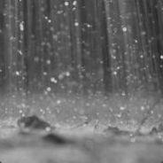 Rainyoutside