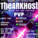 TheARKHost