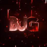Bigjohn14