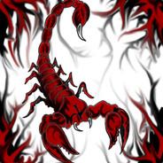 Scorps75