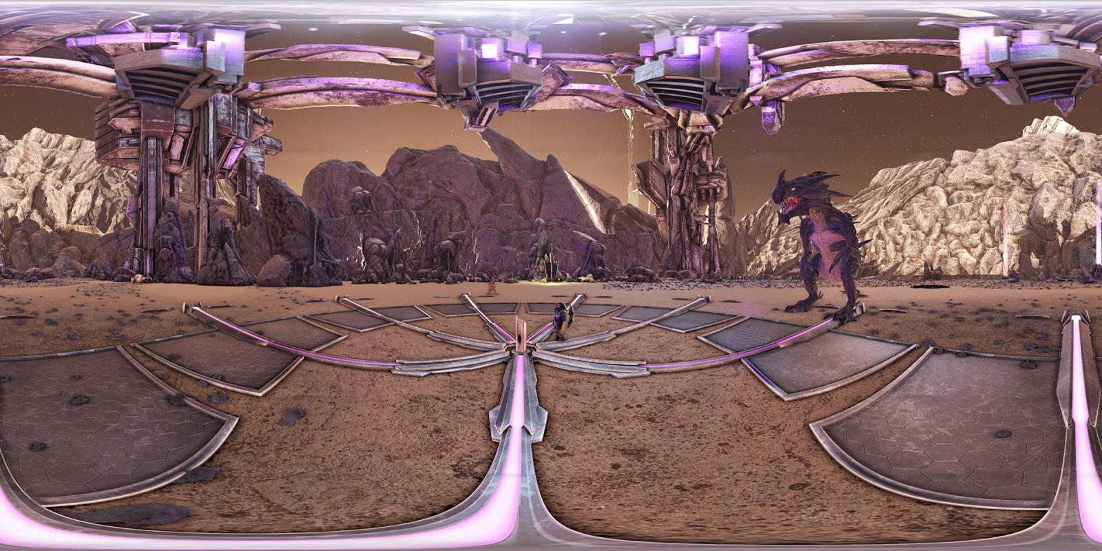 large.5a7504bd6ca0c_GP-TheSurface-Panoramic360.jpg