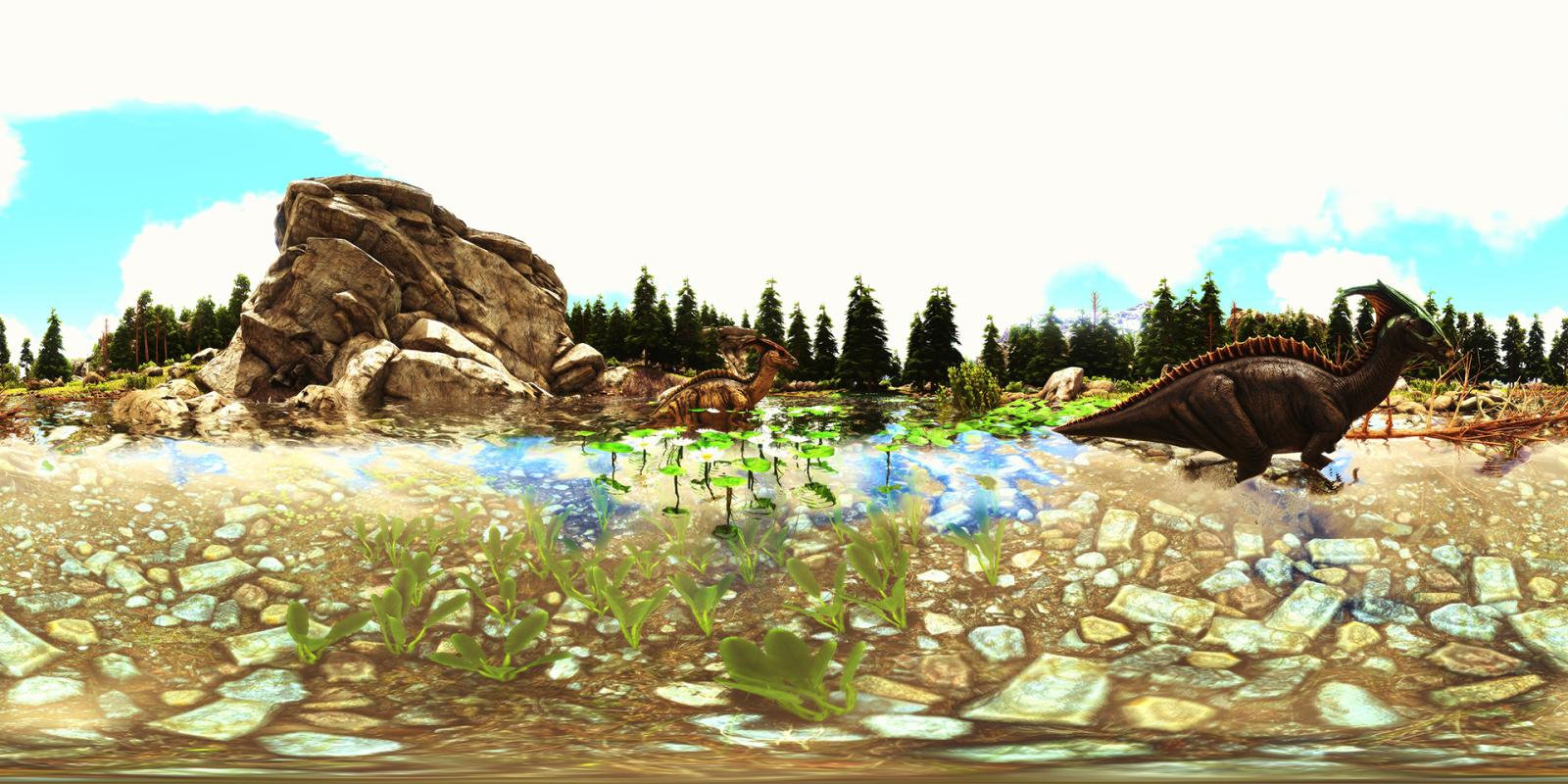 large.5a7504e88c75a_bluedragon-Peace.jpg