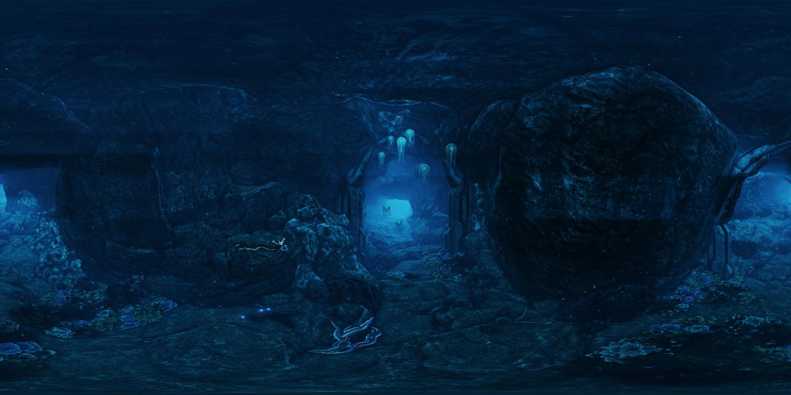 large.5a7504f88cd61_roguewolf91-PassageThroughTheDepths-Panoramic360Stereoscopic3D.jpg