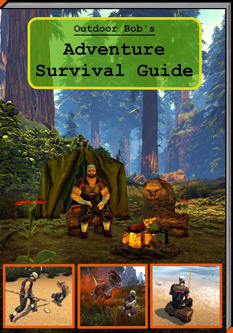 large.5a750534bbafc_WolfAmaterasu-OutdoorBobsAdventureSurvivalGuide-Freeform.jpg