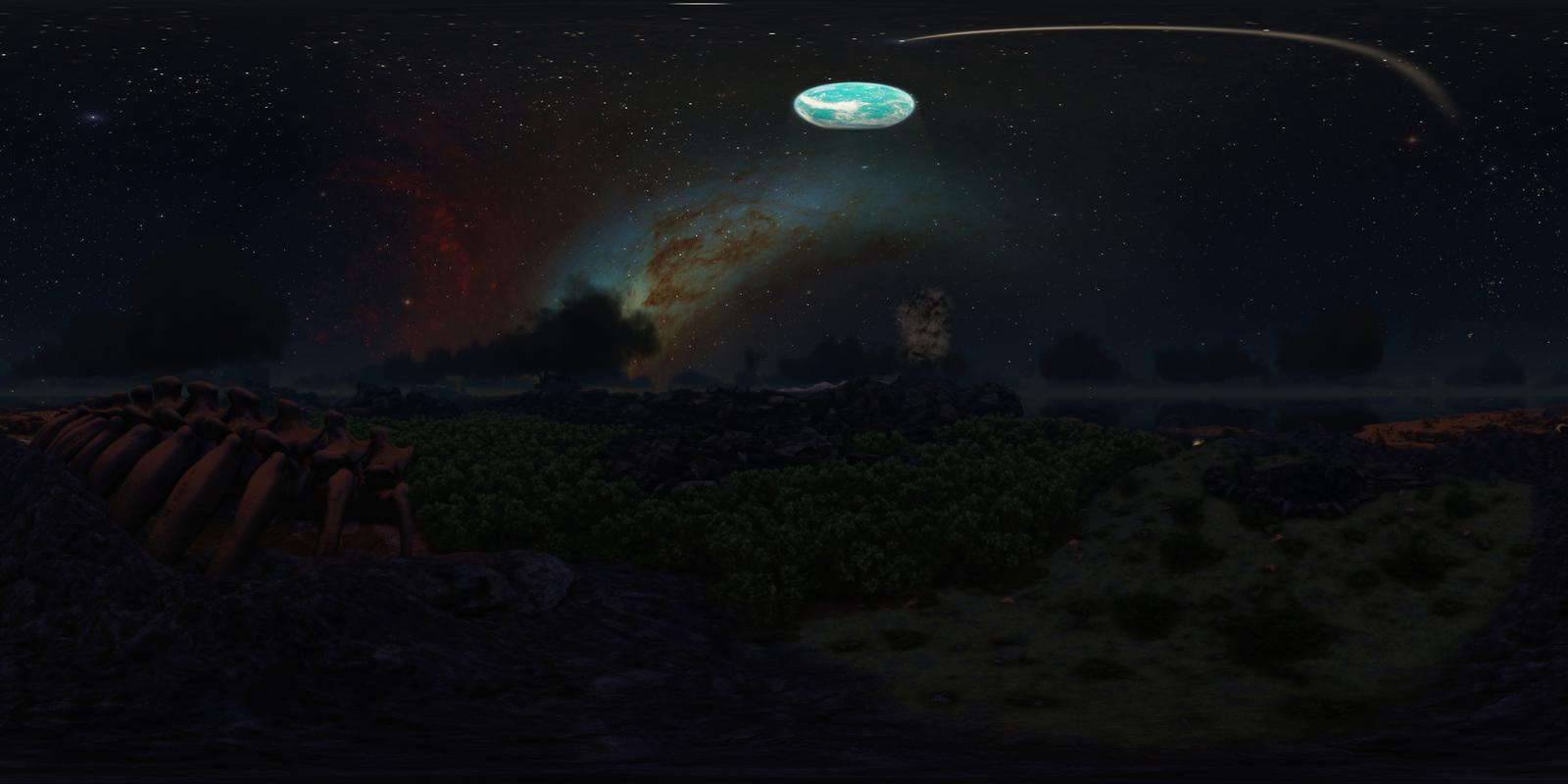 large.5a7e46984af17_BlueDragon-Shootingstar.jpg