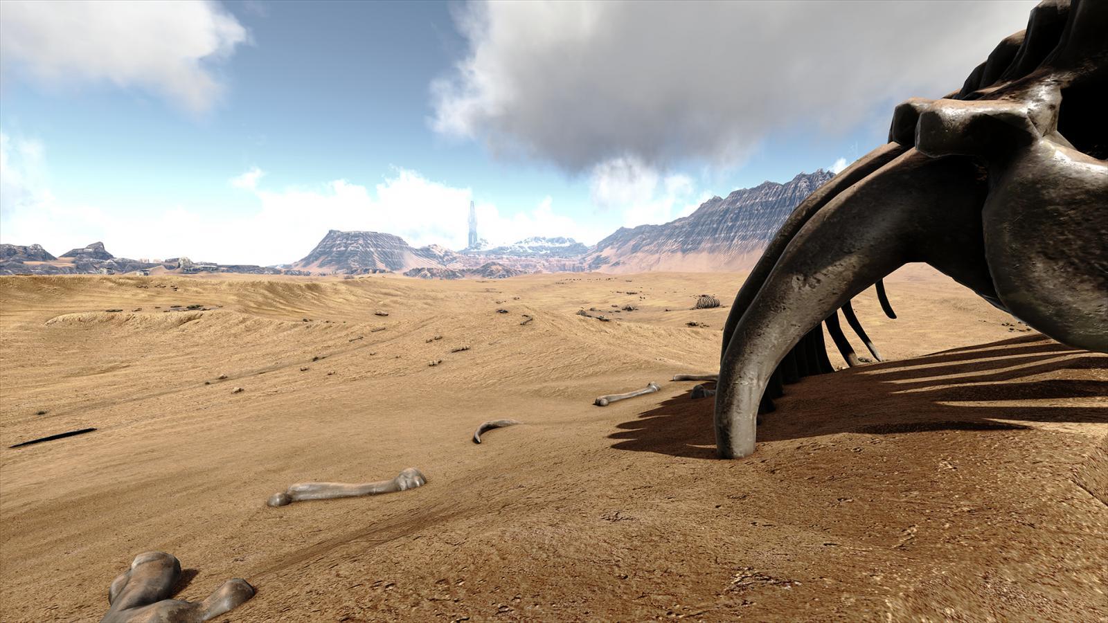 large.5a7e4abd01880_Norlinri-Desert-Freestyle.jpg