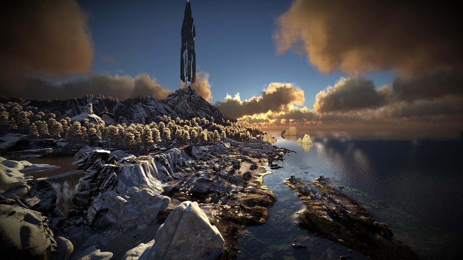 large.5a7e4b1f5da79_Norlinri-Landscape-Freestyle.jpg