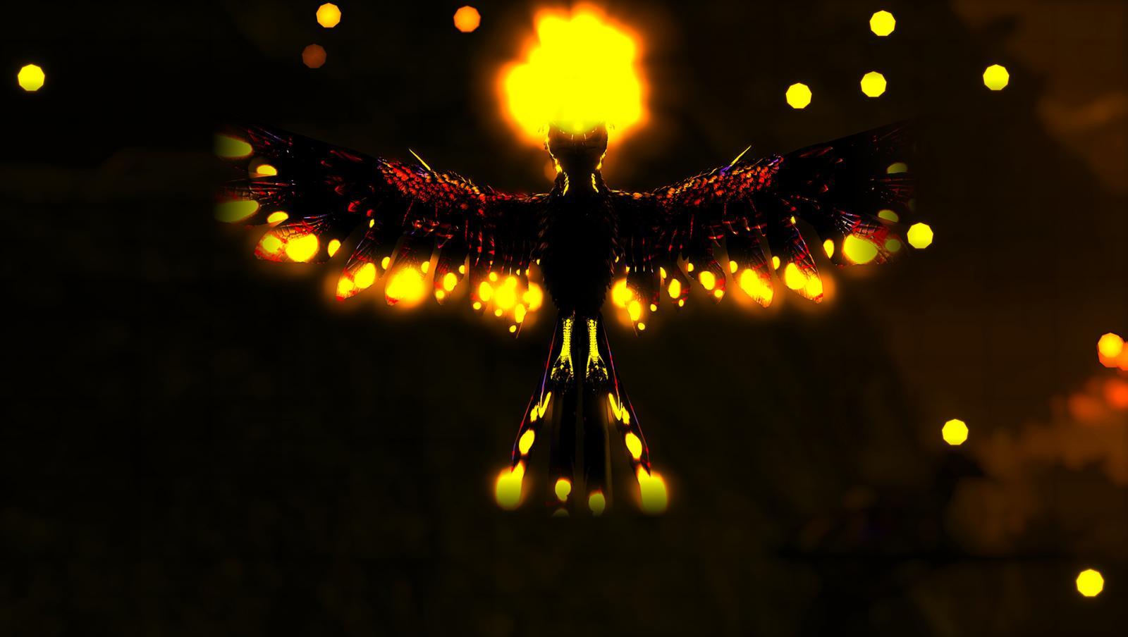 large.5a7e4b3dcea0d_pitsmat-Phoenix-Freestyle.jpg