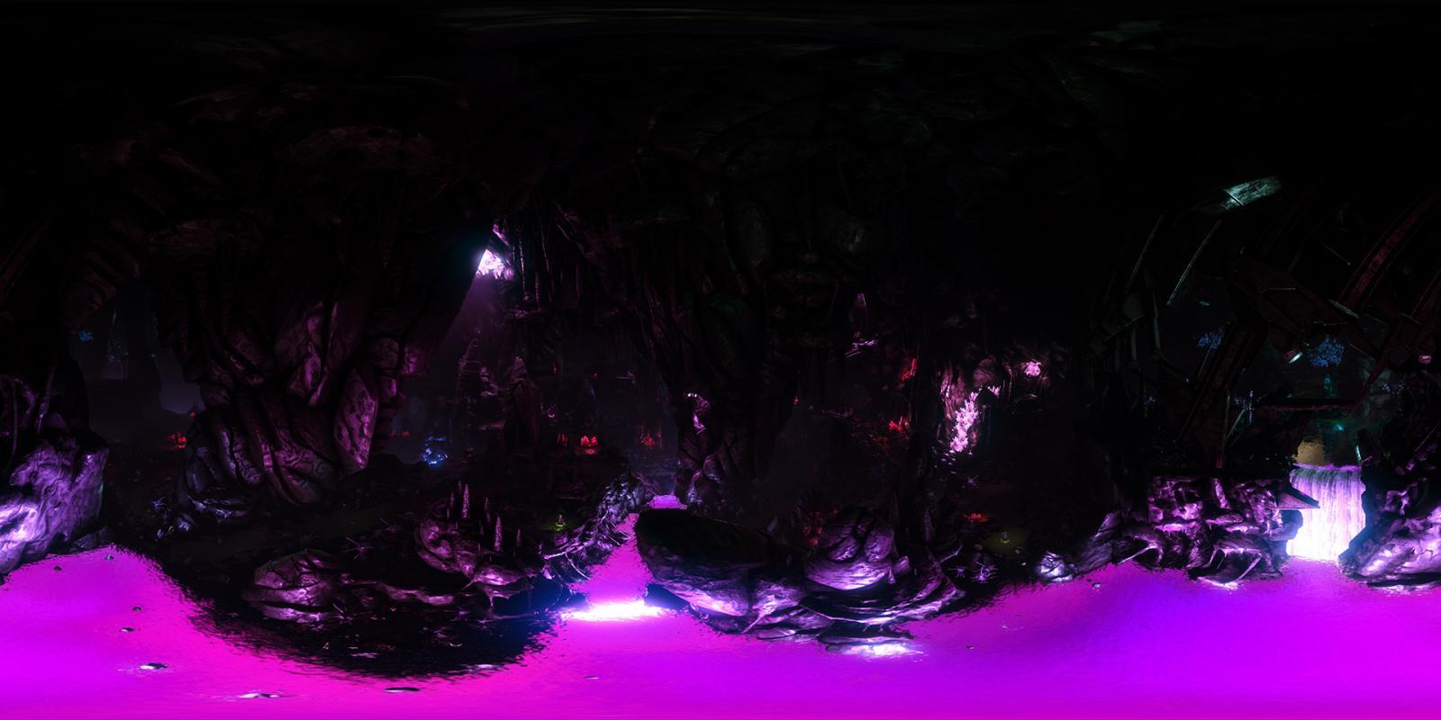 large.5a7f44322f3dd_EXFIB0-PinkRiver-360Stereo.jpg