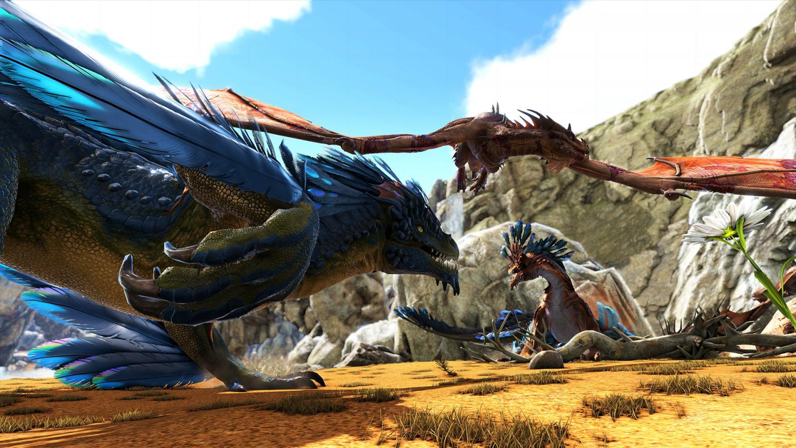 large.5a8b605010a10_BlueDragon-Theassist8x.jpg