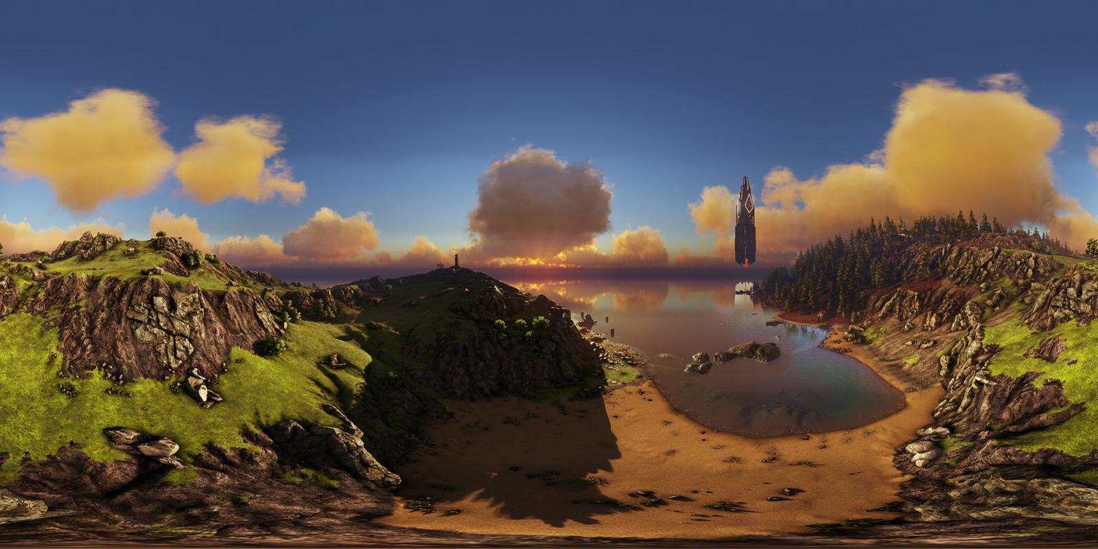 large.5a8b605d78e78_BlueDragon-Lighthouseoverlook360.jpg
