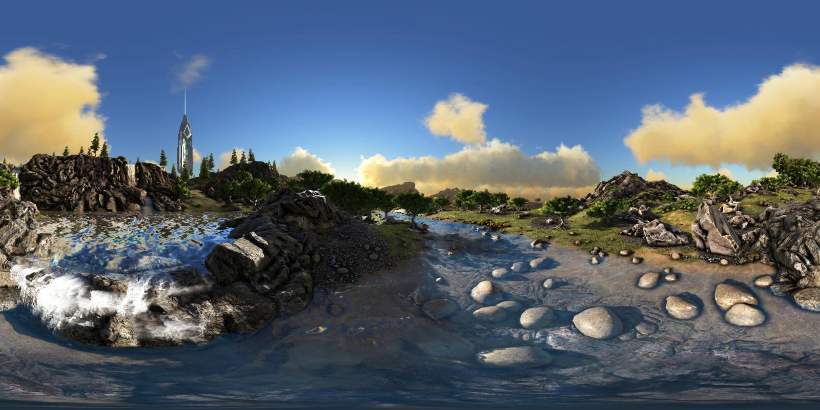large.5a94ba2450630_WolfAmaterasu-Downstream-360.jpg