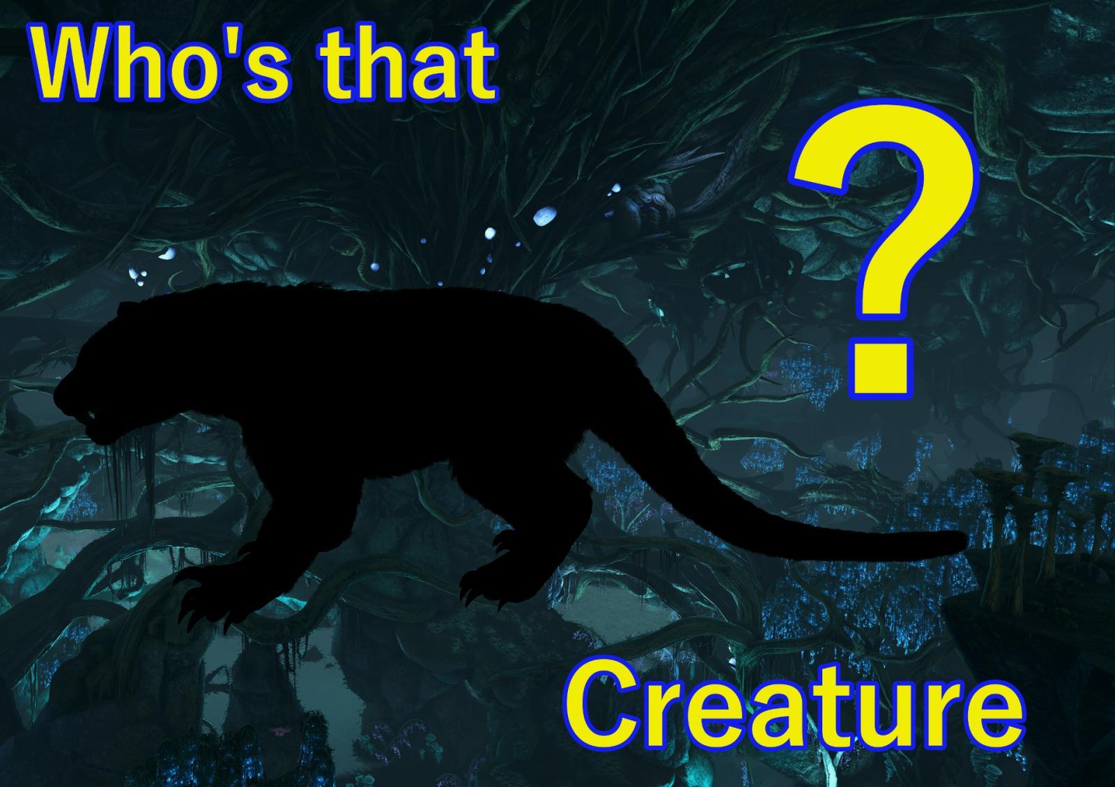 large.5a94bae721b02_WolfAmaterasu-WhosthatCreature(PokemonParody)-Freeform.jpg