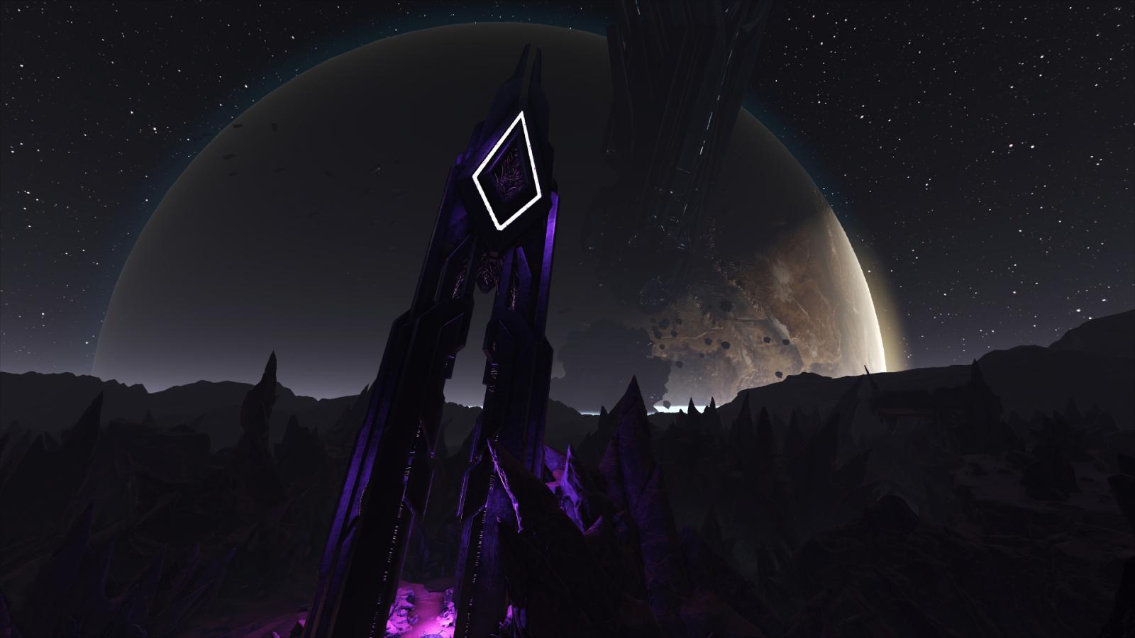 large.5a94bbed0b00f_Norlinri-Obelisk-SuperResolution.jpg