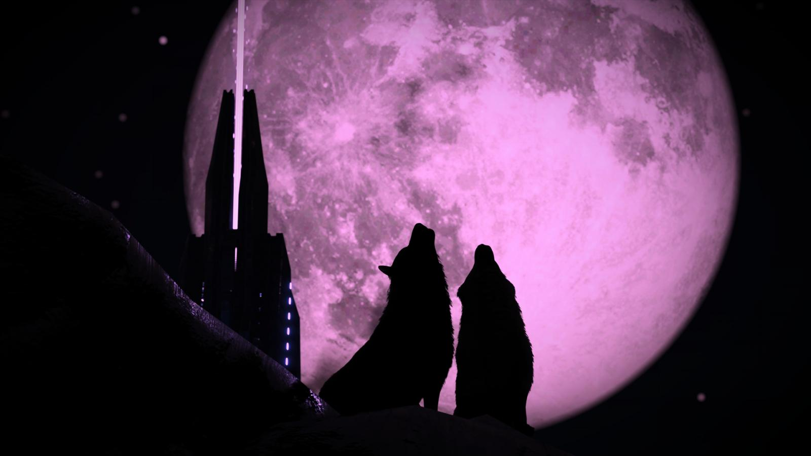 large.StateofMynd42-WolfLove-Freestyle.jpg
