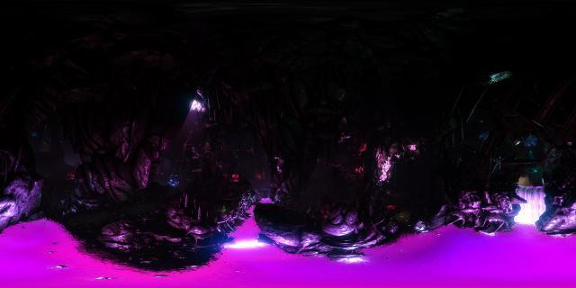 EXFIB0 - Pink River - 360 Stereo.jpg