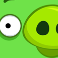 Angrybirdben8