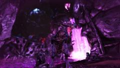 Rahthos - Visceral Wrath - Freestyle